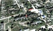 Urgent,  lot de teren sub constructie, 19 ari,  or. Leova