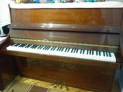 Продаю фортепиано в хорошем состоянии